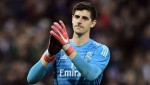 Thibaut Courtois Blasts Spanish Media for Wanting to 'Kill' Him After Recent Mistakes