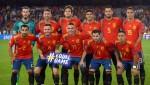 Spain vs Norway: Luis Enrique's Best Available La Roja Lineup