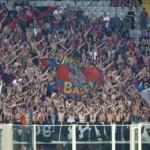 FC BASEL - 3 big clubs keen on 2000-born winger OKAFOR
