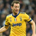 ARSENAL - Stephan LICHTSTEINER set to leave as a free agent