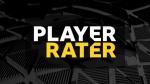 Euro 2020 qualifier: England v Czech Republic player rater