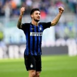 """INTER MILAN, Politano's agent: """"I think the club's sure about buying him back"""""""