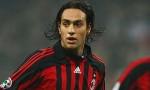 Serginho: AC Milan captain can be as good as Nesta