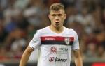 AC Milan continue push for Cagliari midfielder