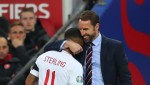Gareth Southgate Reveals the Secret Behind Raheem Sterling's 'Devastating' Form After England Win
