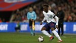 Callum Hudson-Odoi Hails Record Breaking England Debut as a 'Dream Come True'