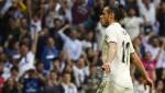 Gareth Bale: Assessing Why the Forward Should Stay at Real Madrid & Lead Los Blancos' Resurgence