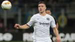 Bayern Munich Set to Rival Barcelona in Race to Sign Luka Jovic as Die Roten Prepare Opening Bid