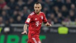 Bayern Munich Veteran Rafinha Set to Join Flamengo On Two Year Deal This Summer