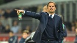 Frank de Boer Insists He Failed at Inter Because He Was Forced to Manage a 'Rotten Group'