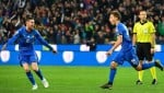 Italy 2-0 Finland: Report, Ratings & Reaction as Youthful Azzurri Win First Euro 2020 Qualifier
