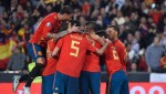 Spain 2-1 Norway: Report, Ratings & Reaction as La Roja Ease to Victory in Dominant Display