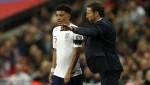 Gareth Southgate Admits to Taking Inspiration from Sir Alex Ferguson in Handling England Starlets