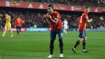 Malta vs Spain Preview: Where to Watch, Live Stream, Kick Off Time & Team News