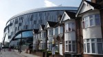 Tottenham: A glimpse inside Spurs' new £1bn state-of-the-art stadium