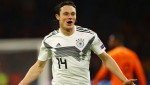 Netherlands 2-3 Germany: Report, Ratings & Reaction as Die Mannschaft Grab Last Minute Winner
