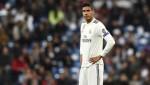 Juventus Eye Move for Real Madrid's Raphael Varane Despite Return of Zinedine Zidane as Manager