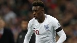 7 English Teenagers Who Could Make Their England Debut Next After Callum Hudson-Odoi