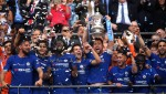 BBC Agree New Four-Year Deal for FA Cup Television Rights as Semi-Finals Approach