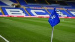 Birmingham City's Championship Future in Doubt as Blues Face 12-Point Deduction