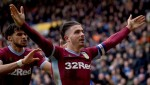 Jack Grealish Admits He Was 'Lucky' Fan Who Assaulted Him Did Not Have a Weapon