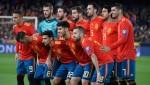 Malta vs Spain: Luis Enrique's Best Available La Roja Lineup