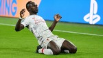 Sadio Mane Lined Up as Real Madrid's 'Primary Target' Ahead of Summer Transfer Window