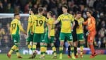 Norwich City are Proving Money Isn't Everything in Quest for Promotion Back to the Premier League