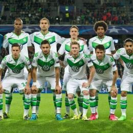 WOLFSBURG - Duel to Arsenal and Everton on Genk star TROSSARD