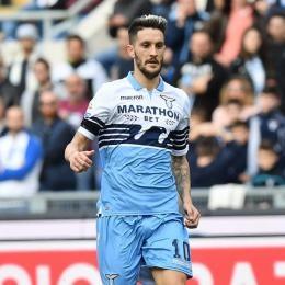 SEVILLA FC closer and closer to sign LUIS ALBERTO back