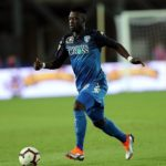 Interview: Afriyie Acquah speaks on strict late dad; career development