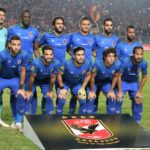 Africa Cup of Nations host Egypt bogged down in domestic football crisis
