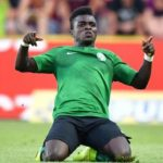 WATCH VIDEO: Ghanaian youngster Emmanuel Antwi provides delicate assist as FK Pribram beat Karvina
