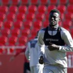 Ghanaian midfielder Iddrisu Baba revitalized at Spanish side RCD Mallorca