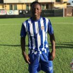 Berekum Chelsea crush Italian side Carrarese Calcio for first win at Viareggio Cup
