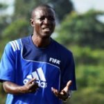 Nordsjaelland trainer Masud Didi Dramani set to join Black Stars as assistant coach
