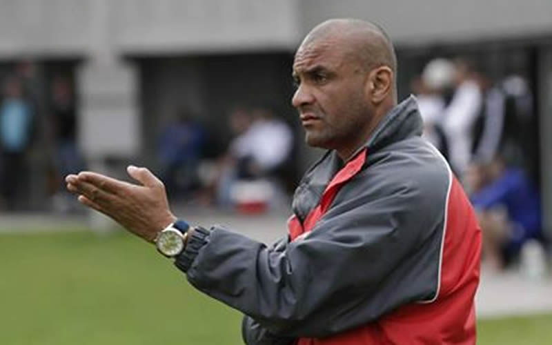 WATCH VIDEO: Hearts coach Kim Grant delighted to lift second trophy after win over All Blacks