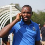 Ishmael Hamidu removed as Black Stars kit manager, sent to Black Meteors