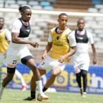 Kenya coach Sebastien Migne wants passport acquired for youngster Christopher Mbamba ahead of Ghana clash