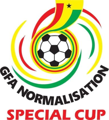 Normalisation Committee Special Competition launched, set to start this weekend