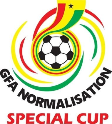 Special Competition: Asante Kotoko, Ashgold clash in regional derby on Wednesday