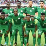 West Africa gets largest representation at AFCON 2019