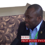NSA chief Prof. Peter Twumasi discloses pressure from FIVE clubs to use Baba Yara Sports Stadium as home venue