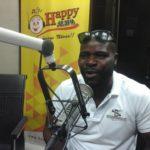 Former Ghana defender Sam Johnson praises inclusion of Kotoko players in Black Stars squad for Kenya game