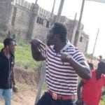 Asante Kotoko chief Dr. Kwame Kyei shocked by links with notorious fan Seidu