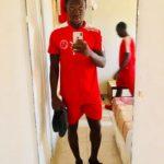 EXCLUSIVE: Former Bechem midfielder Moro Salifu signs for Ivorian side AFAD