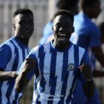 Breaking News: Berekum Chelsea make history, become first African side to reach Viareggio quarters