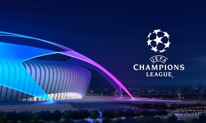 Champions League fixtures: most interesting international competitions