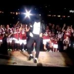 AC Milan wishes Kevin-Prince Boateng happy birthday with famous 'moonwalk' celebration