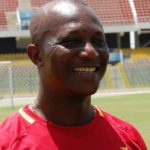 2019 Africa Cup of Nations: Kwesi Appiah content with Ghana's group opponent